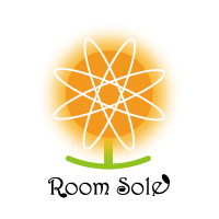 Roomsole_logo_square